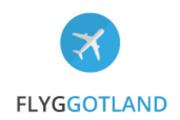 FlygGotland